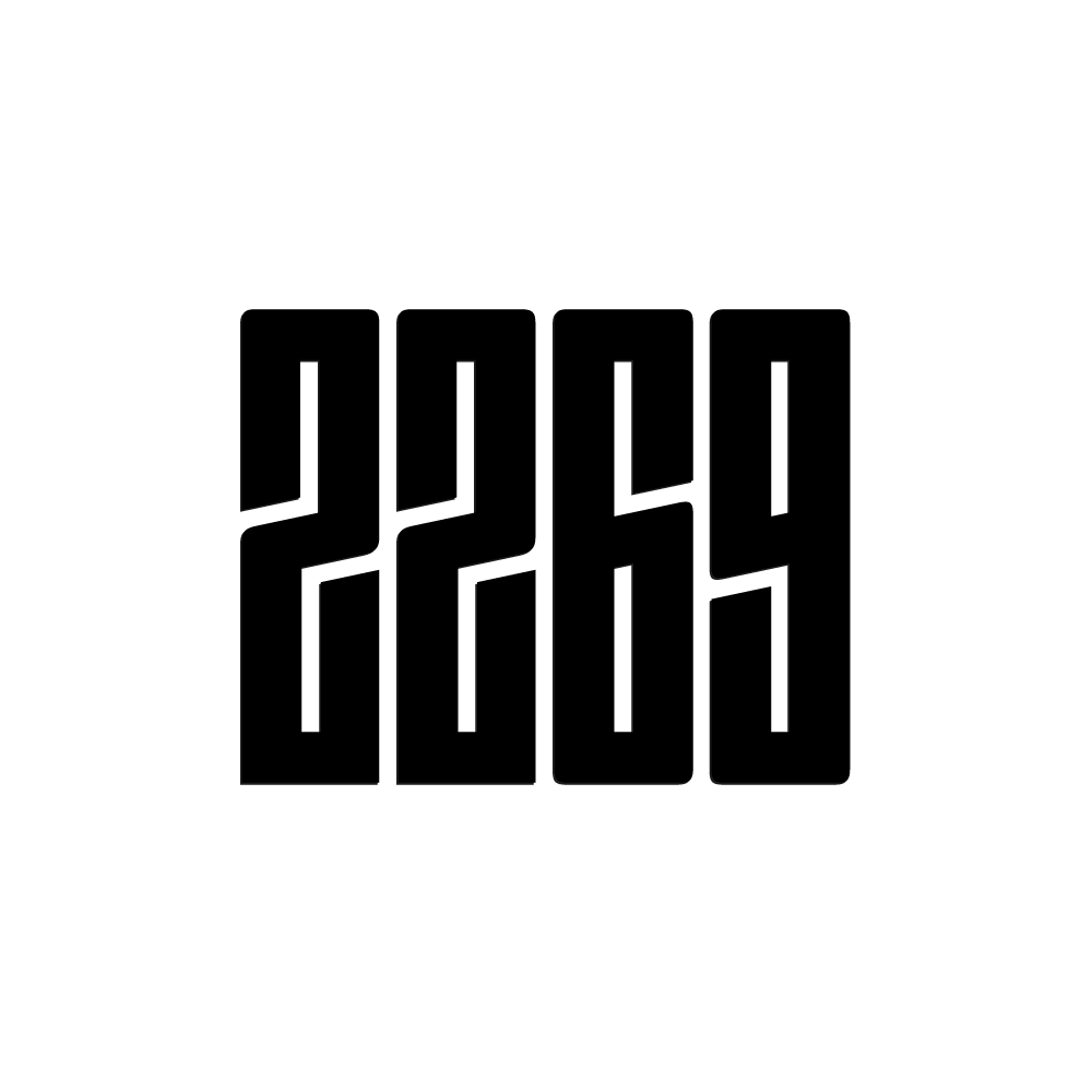 Team 2269